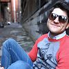 Olan Rogers