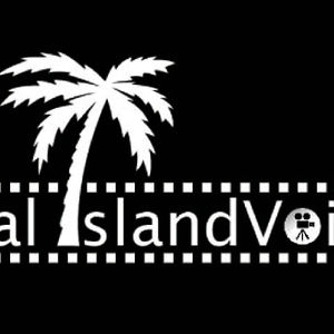 Profile picture for realislandvoice