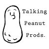 The Talking Peanut Productions