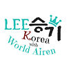 Lee Seung Gi Korea - World Airen