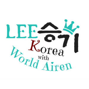 Profile picture for Lee Seung Gi Korea - World Airen