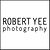 robert yee photography