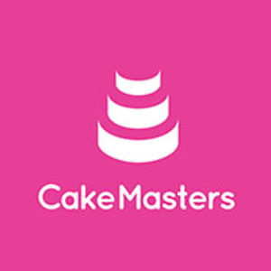 Profile picture for Cake Masters