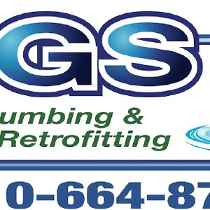 Profile picture for Los Angeles Plumbing Service