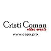 Cristi Coman