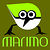 MARIMO green tv