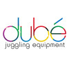 Dube Juggling