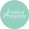 Jessica Improv