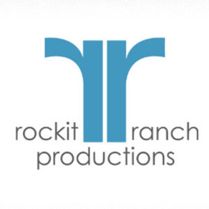 Profile picture for Rockit Ranch Productions