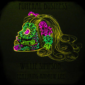 Profile picture for Willie Simpson