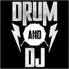 DrumAndDJ