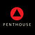 Penthouse Media