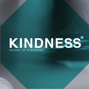 Profile picture for House of Kindness