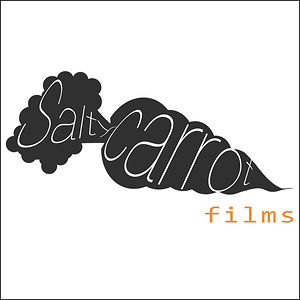 Profile picture for Salty Carrot Films