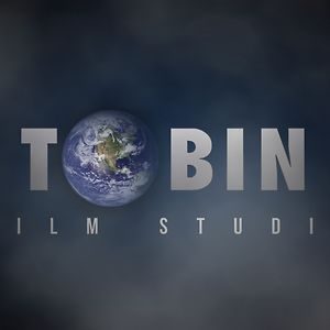Profile picture for Tobin Film Studio