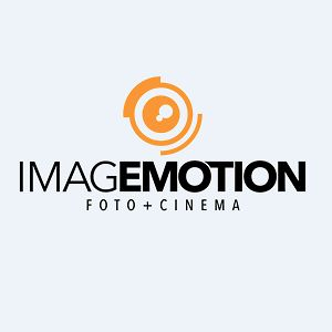 Profile picture for ImagEmotion Foto + Cinema
