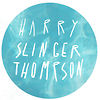 Harry Slinger-Thompson