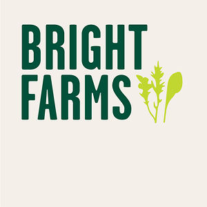 Profile picture for BrightFarms