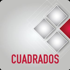 Profile picture for CUADRADOS Estudio