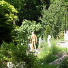 Eureka Naturist UK