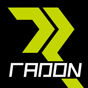 Profile picture for Radon Bikes