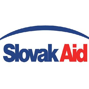 Profile picture for SlovakAid