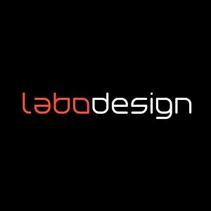 Profile picture for Labo Design