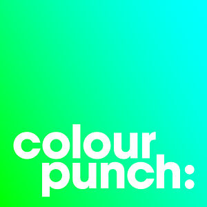 Profile picture for colourpunch