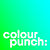 colourpunch
