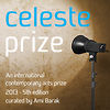 Celeste Prize 2013