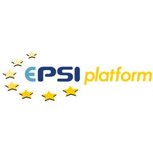 Profile picture for ePSI platform