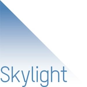 Profile picture for Skylight Pictures