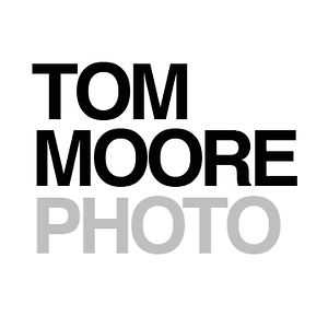 Profile picture for Tom Moore