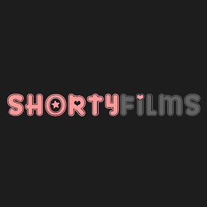Profile picture for shortyfilms