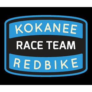 Profile picture for Kokanee Redbike