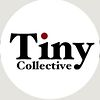 Tiny Collective