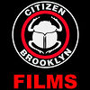Citizen Brooklyn