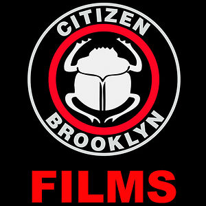 Profile picture for Citizen Brooklyn
