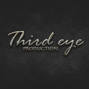 Profile picture for Thirdeye production