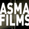 Asma Films