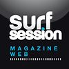SURF SESSION TV