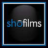 ShoFilms
