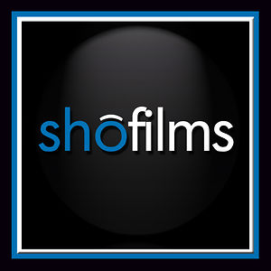 Profile picture for ShoFilms