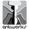 Antworks Visuals