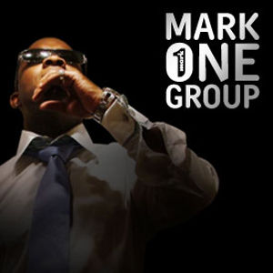 Profile picture for Mark One