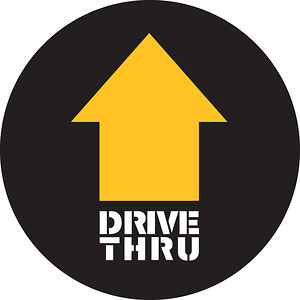 Profile picture for Drive Thru