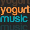 Yogurt Music