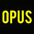 Opus Films (UK)