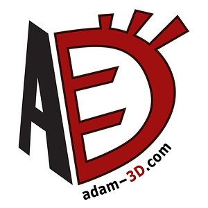 Profile picture for Adam3D