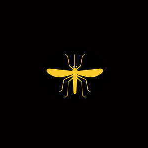 Profile picture for Mosquito Project